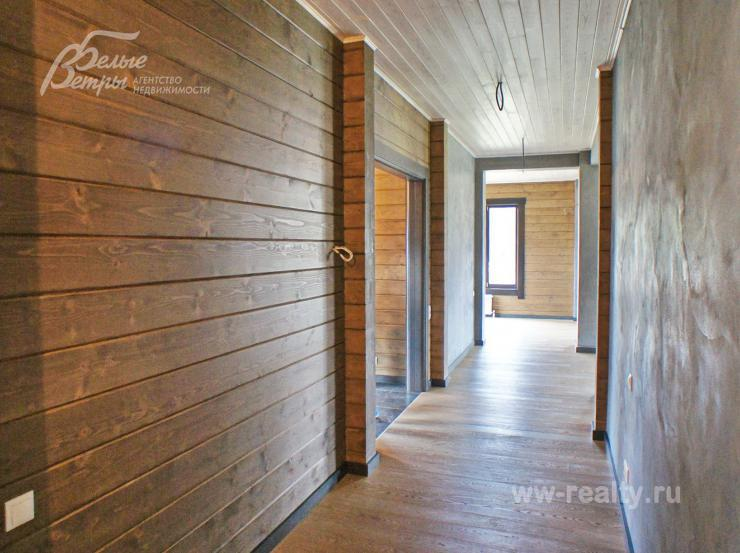 Балясины для лестниц из гранита и мрамора - Колонны с